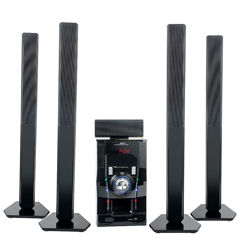 woofer/sound bar/alto falante/ wireless home cinema theater 5.1 system/caixas de som/audio amplifier/USB play/boombox