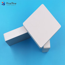 china wpc decking 6mm eva pvc colored foam board sheets