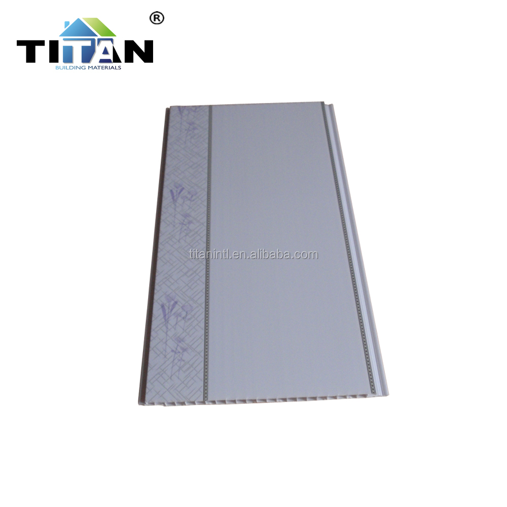 Bathroom Wall Panels Pvc, Bathroom Wall Panels Pvc Suppliers and ...