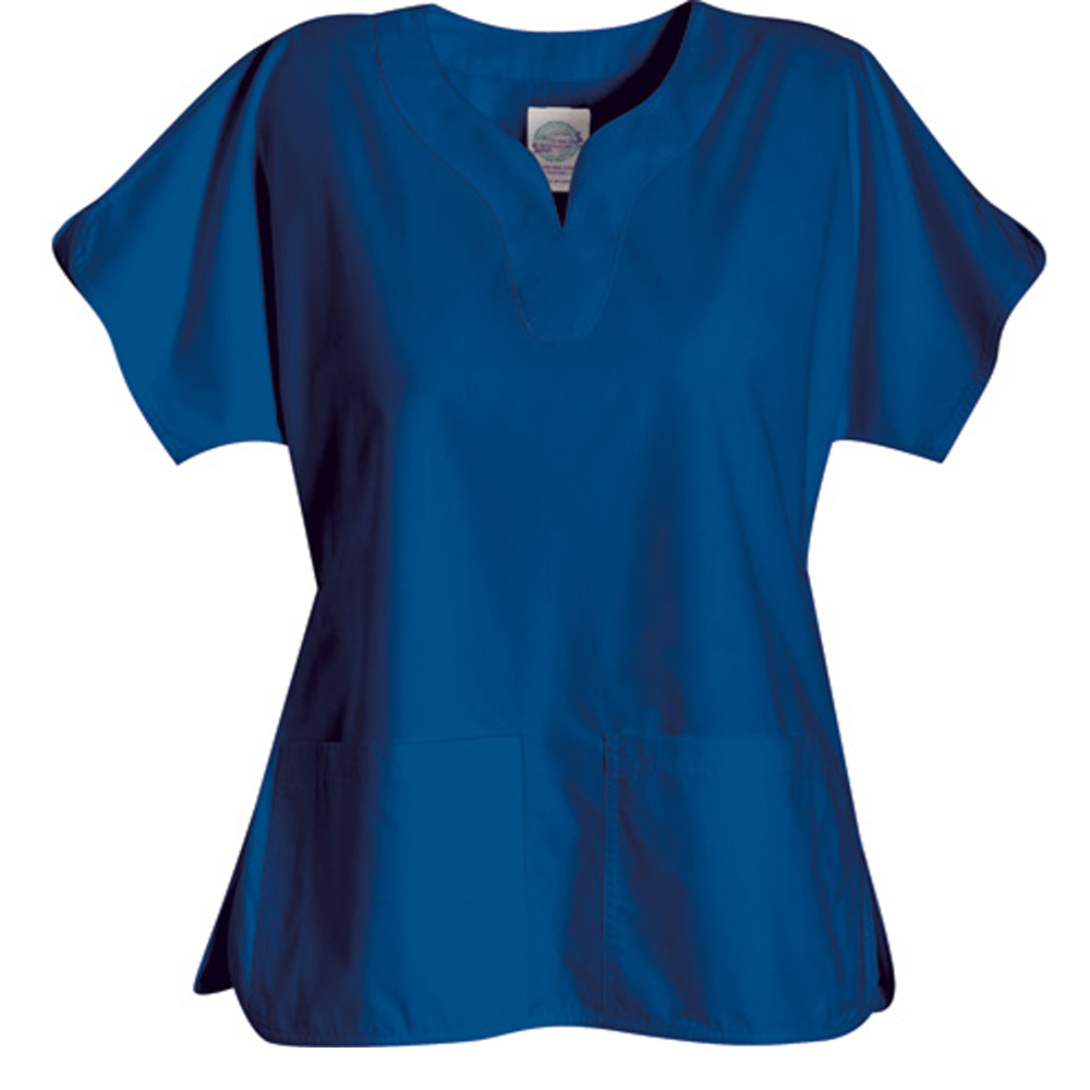 Scrub Top Seducenti Color Stretch Ospedale Uniformi Mediche/Clinica Alla Moda Stretch Medico Scrubs Uniforme/Stretch Scrubs