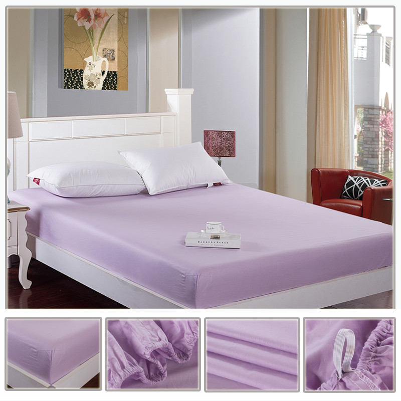 Disposable Sheets For Hotels: Cheap Flat Bed Sheets,Hot Sale Hotel Set,Disposable Hotel