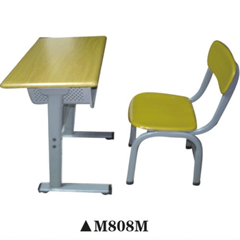 Superb Used Cheap School Kids Table And Chair Set M808M Buy Kids Table And Chair Set Cheap Childrens Table And Chair Sets Used School Desks Cheap Product Gmtry Best Dining Table And Chair Ideas Images Gmtryco