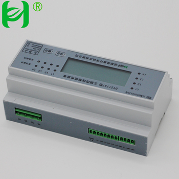 Best quality promotional smart energy meter inhemeter with long life