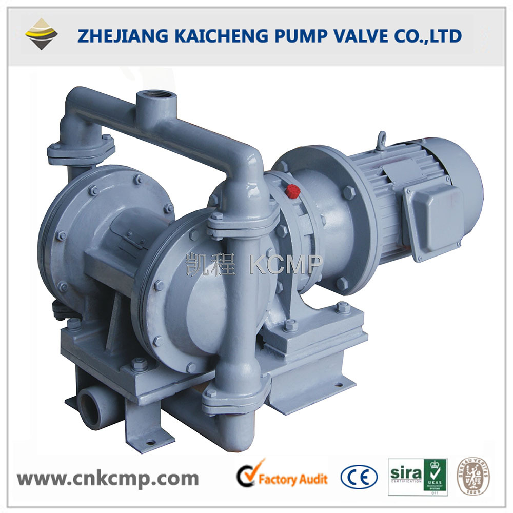 2203 diaphragm pump 2203 diaphragm pump suppliers and manufacturers 2203 diaphragm pump 2203 diaphragm pump suppliers and manufacturers at alibaba ccuart