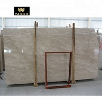armani aman beige marble slabs for floor natural stone