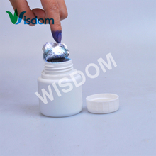 Professional production diverse styles exquisite workmanship screen printing ink
