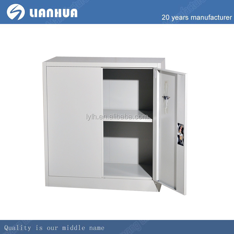 Where To Buy Kitchen Cabinets Wholesale: Low Height Metal Storage Cabinets Wholesale
