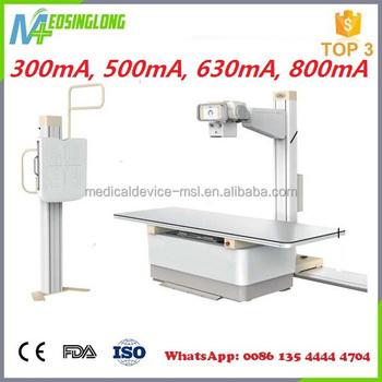 price of x machine