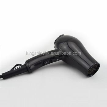 Shenzhen hair blower,hair color,hair drier from Beauty Merry professional hair dryers for salon 2300W