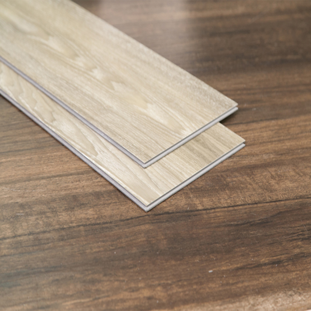 Lowes wood flooring excellent lowes linoleum flooring lowes linoleum floorin - Lino pvc imitation parquet ...