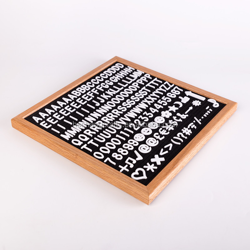 Finden Sie Hohe Qualität 12x12 Rahmen Holz Hersteller und 12x12 ...
