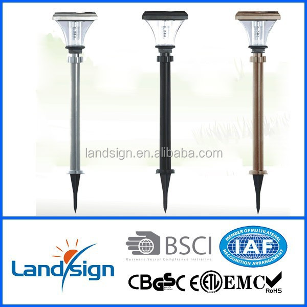 Enchanted Garden Solar Lights, Enchanted Garden Solar Lights Suppliers And  Manufacturers At Alibaba.com