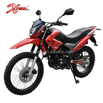 nxr 125 brozz 125 chinese cheap 125cc motorcycles 125cc. Black Bedroom Furniture Sets. Home Design Ideas