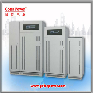 Emerson UPS power supply Manufacturers/Emerson manufacturer 2kva