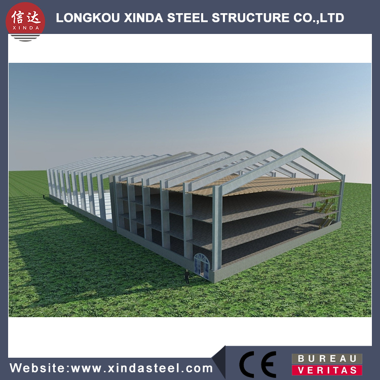 design of steel structures by ls negi pdf free