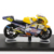 Factory Hot Sale Decorative Metal Craft Models High Quality Motorcycle