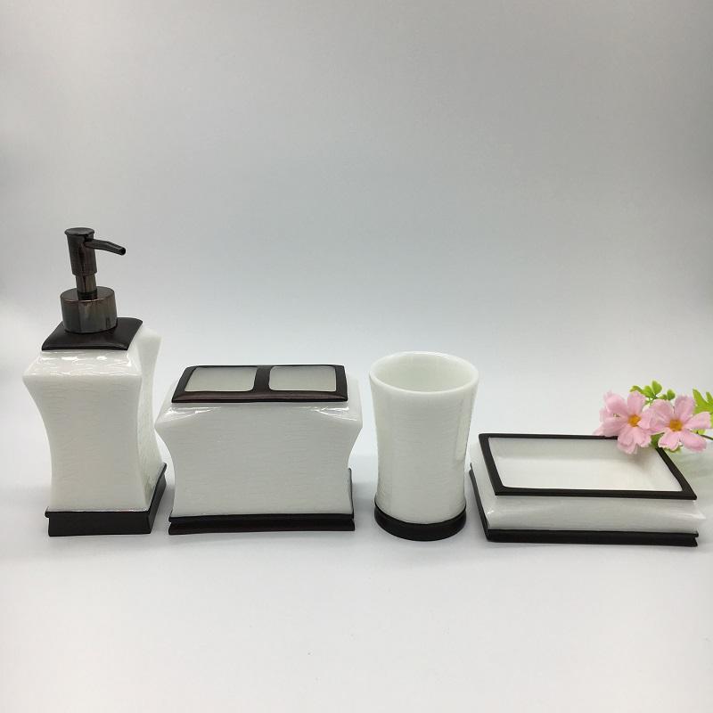 Xuying Bathroom Items-11