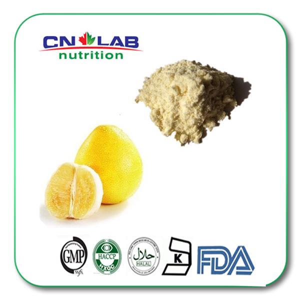 Popular Freeze Dried Fruit Powder-Buy Cheap Freeze Dried