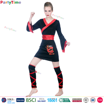 chinese kongfu girl dress with dragon designs free adult movies costume  sc 1 st  Alibaba & Chinese Kongfu Girl Dress With Dragon Designs Free Adult Movies ...