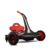 Coolbaby 2018 New product Electric Drift Trike electric scooter electric car for teenage or adult