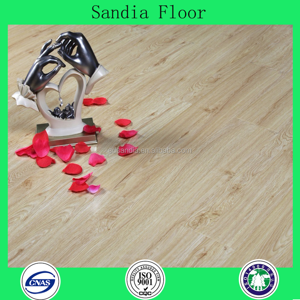 Laminate Flooring Kitchener Quick Lock Laminate Flooring All About Flooring Designs