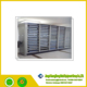 Office Filling Cabinet Machanical Mobile Shelving Storage System
