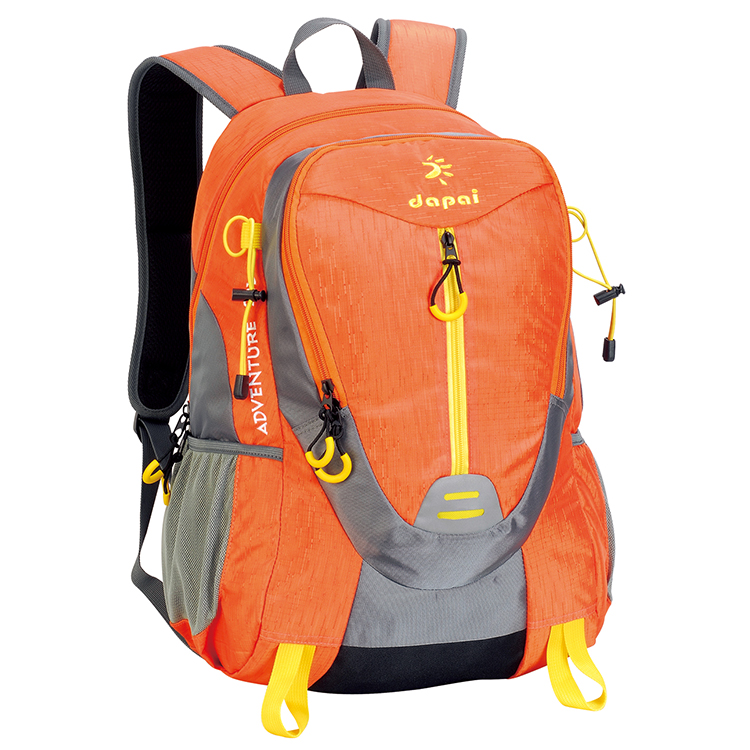 Eco Friendly Sport 40l Outdoor Hike Bag