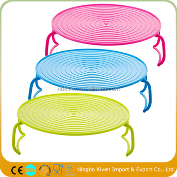 Microwave Plate Stand Holder Anti Heat Microwave Bowl Holder Rack  sc 1 st  Alibaba : microwave plate holder - Pezcame.Com
