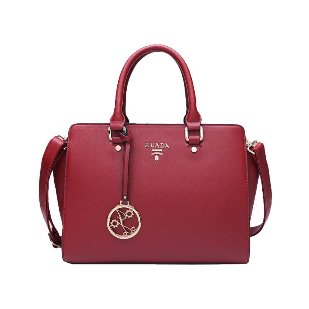 Handbag Designers List. The Better Bag Maker: An ...  Handbag Brands List