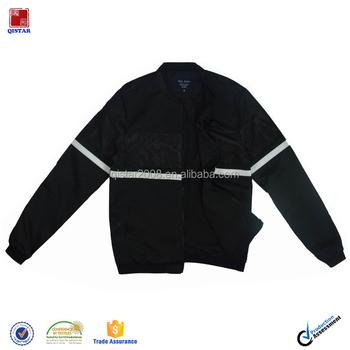 Popular Bomber Men Jacket Korea Style Young Guys Favorite Buy