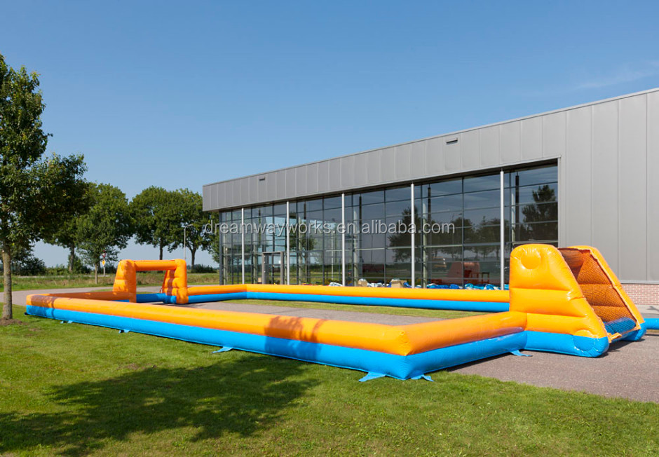 inflatable-soccer-field-orangeblue-940x652