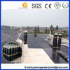 Factory Self-adhesive Modified Bitumen Waterproofing Membrane