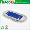 Wholesale hot export plastic mop head household or public good partner