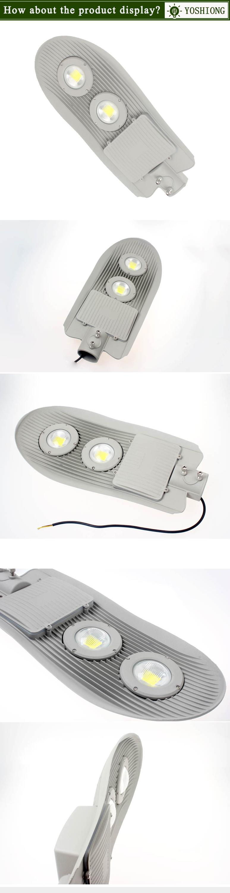 Manufacture in china 100w 120watt outdoor ip65 die casting aluminum manufacture in china 100w 120watt outdoor ip65 die casting aluminum led street light housing fixtures arubaitofo Image collections