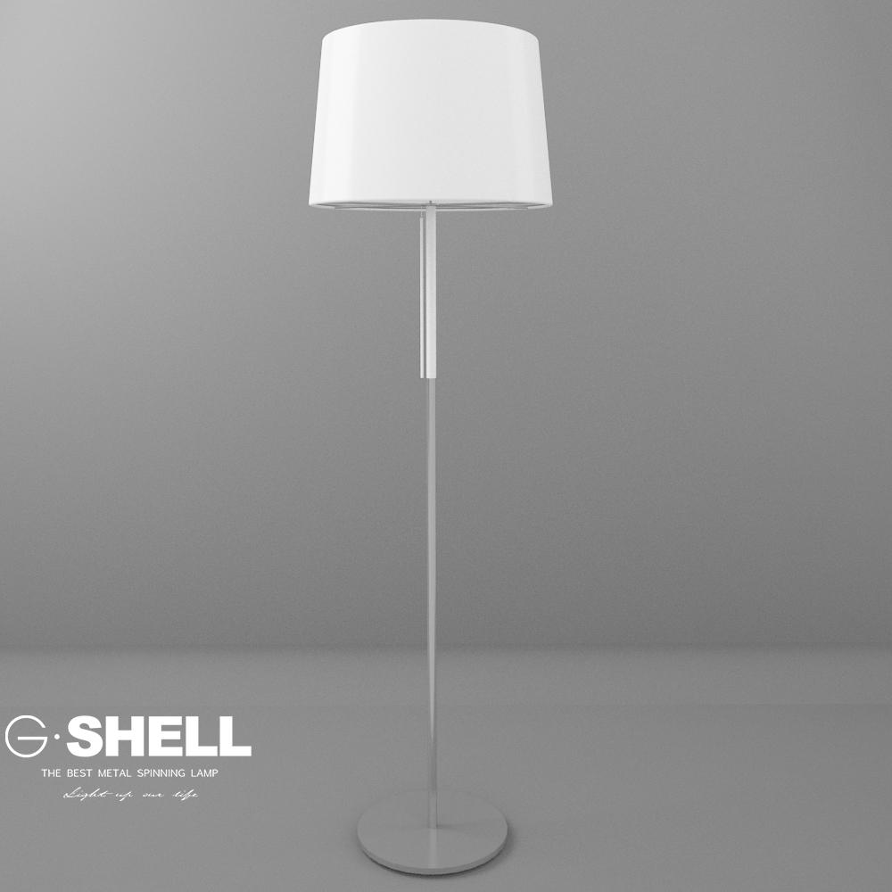 Wholesaler Modern Popular Lava Lamp Cordless Led Floor Lamp