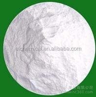 Calcium Magnesium Acetate CMA