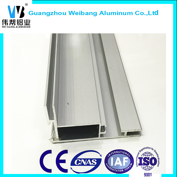 Aluminum Light Box Profile Aluminum Light Box Profile Suppliers and Manufacturers at Alibaba.com  sc 1 st  Alibaba & Aluminum Light Box Profile Aluminum Light Box Profile Suppliers ... Aboutintivar.Com