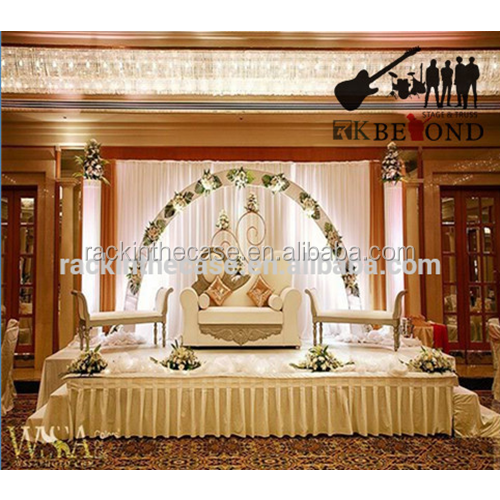 Awesome Wedding Pillars For Sale Ideas - Styles & Ideas 2018 ...