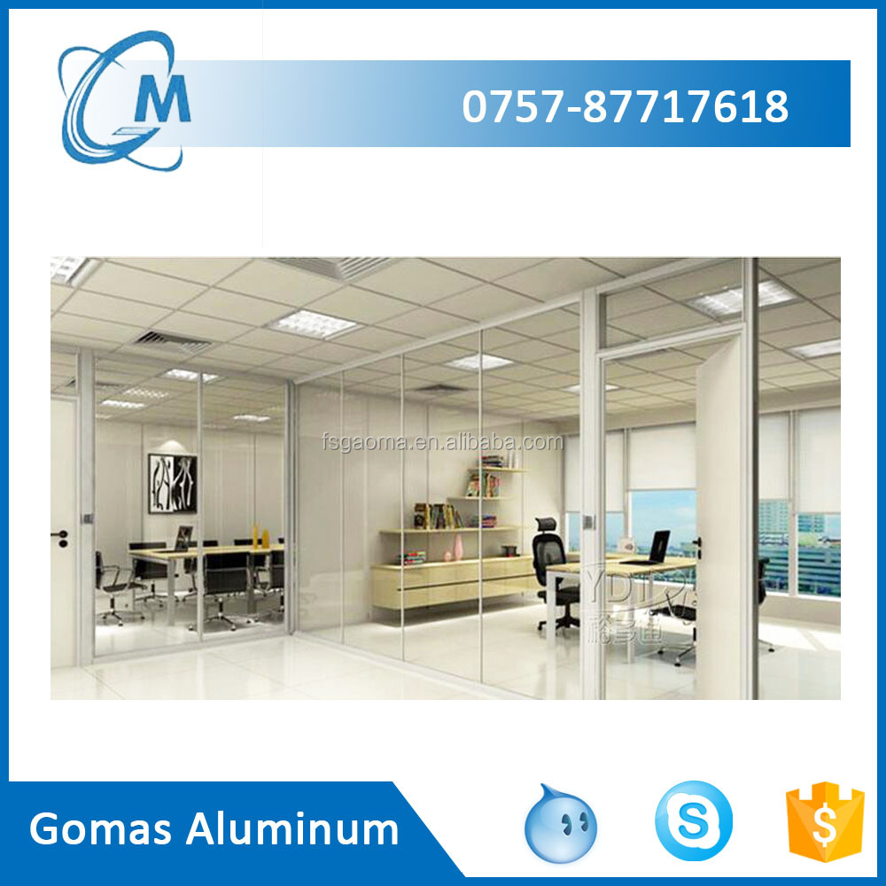 office partition for sale. Office Partition Hardware Wholesale, Suppliers - Alibaba For Sale