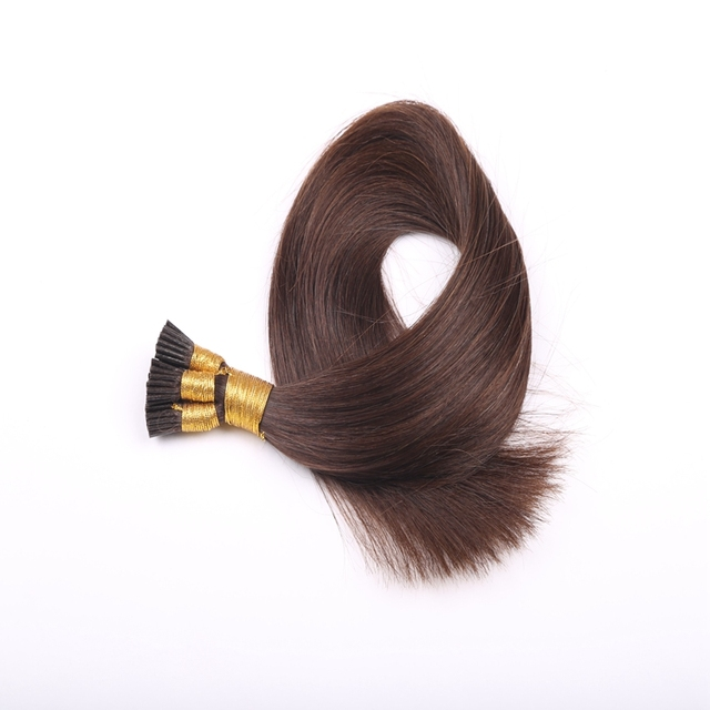 100g Piece Color 350 Hair Weave Source Quality 100g Piece Color 350