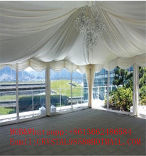 16x16 Canopy Suppliers And Manufacturers At Alibaba