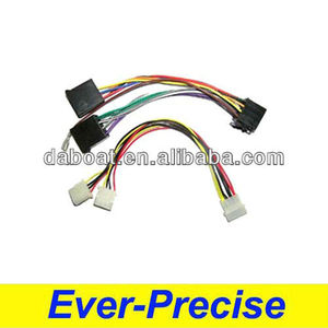 Pleasing Tractor Wiring Harness Tractor Wiring Harness Suppliers And Wiring Database Hyediarchgelartorg