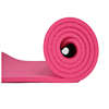 Factory Direct meditation cushion cheerleading yoga mat with high quality