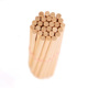 Learning Counting Toy Wooden Pick Up Stick Games Counting Sticks