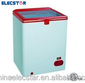 Mini ice cream chest freezer flat glass door display freezer mini ice cream chest freezer flat glass door display freezer showcase etlmini planetlyrics Gallery