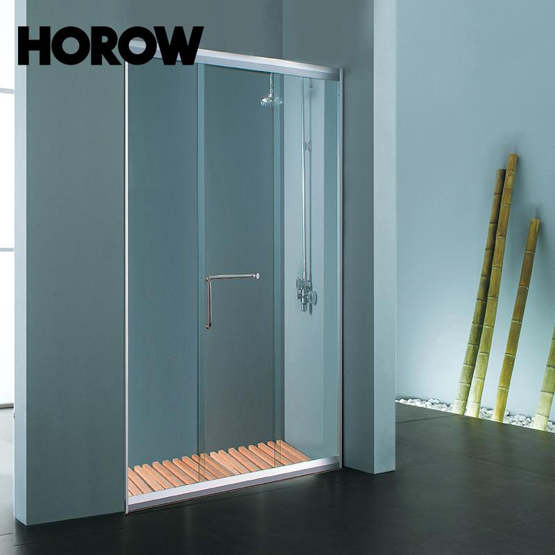 Shower Enclosure Frame Parts, Shower Enclosure Frame Parts Suppliers ...
