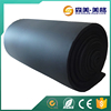China manufacturer aeroflex closed cell rubber insulation