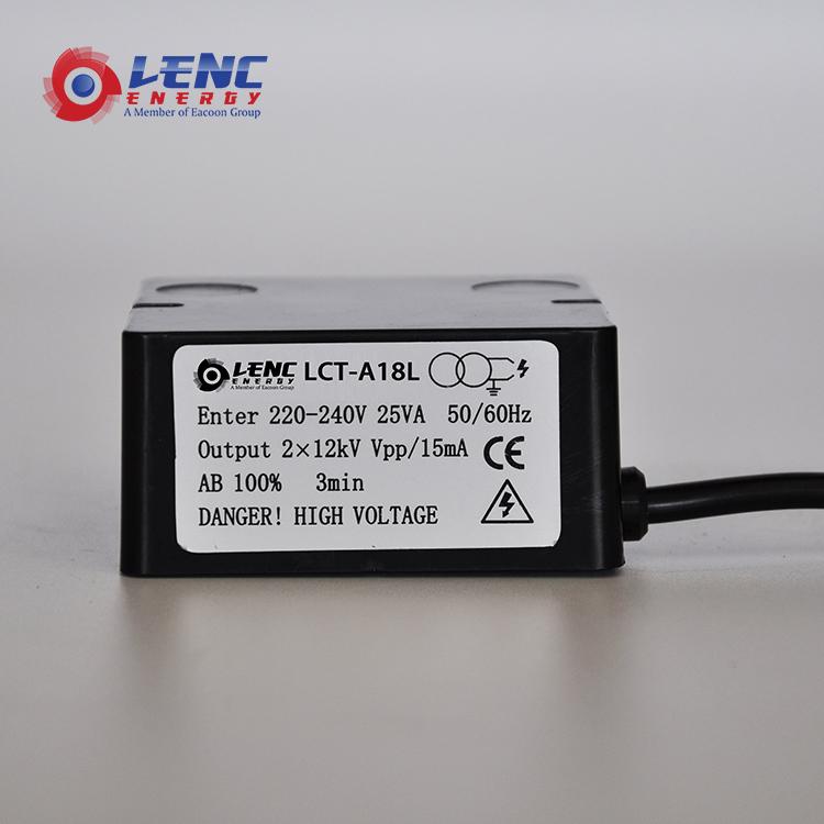 LCT-A18L 1.jpg