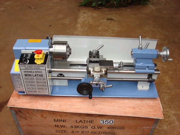 mini lathe for sale. top sale 20mm diy0714 micro mini small hobby lathe machine for