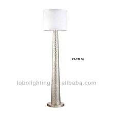 Blood Lamp For Sale, Blood Lamp For Sale Suppliers and ...